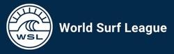 The World Surf League
