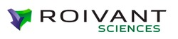 Roivant Sciences Ltd.