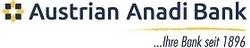 Austrian Anadi Bank AG