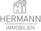 Hermann Immobilien GmbH