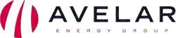 AVELAR Energy Group