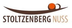 Stoltzenberg Nuss GmbH