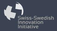 Swiss-Swedish Innovation Initiative (SWII)