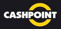 Cashpoint Ltd.