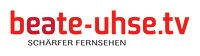 Beate-Uhse.TV GmbH & Co.KG