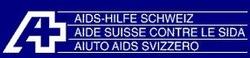 Aide Suisse contre le Sida