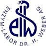 Enzym-Labor Dr. H. Weber AG