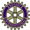 Stiftung Rotary / Fondation Rotary