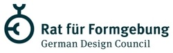 Rat für Formgebung German Design Council