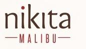 Nikita Malibu