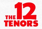 12 Tenores