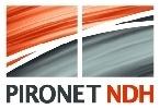 Pironet NDH AG