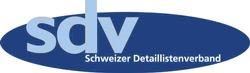 Schweizer Detaillistenverband