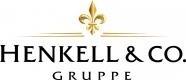 Henkell & Co.-Gruppe
