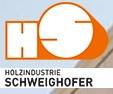 Holzindustrie Schweighofer / Schweighofer Gruppe