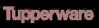 Tupperware Brands Corporation