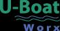 U-Boat Worx B.V.