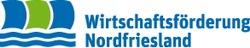Wirtschaftsförderungsgesellschaft Nordfriesland mbH