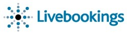 Livebookings GmbH & Co KG