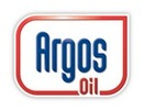 Argos Oil and North Sea Group