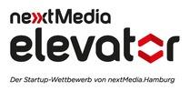 nextMedia.Elevator