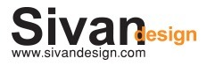 Sivan Design