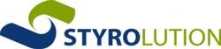 Styrolution Group GmbH