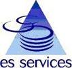 ES-Services AG