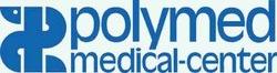 Polymed Medical Center AG