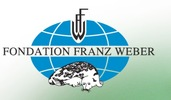 FONDATION FRANZ WEBER