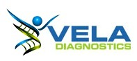 Vela Diagnostics