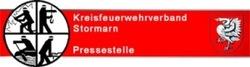 Kreisfeuerwehrverband Stormarn
