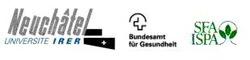 Inst. f. Wirtschafts & Regionalforschung