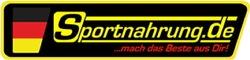 JTM Sportnahrung GmbH