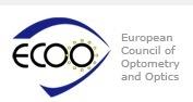 European Forum Against Blindness (E-FAB)