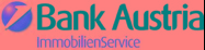 Bank Austria ImmobilienService