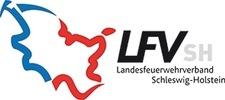Landesfeuerwehrverband Schleswig-Holstein