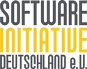Software-Initiative Deutschland