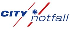 City Notfall AG
