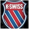 K-Swiss Global Brands