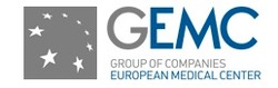 European Medical Center (GEMC)