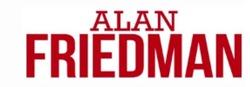 alanfriedman.it