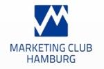 Marketing Club Hamburg e.V.