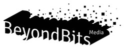 BeyondBits Media Limited
