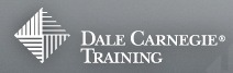 DCD Training GmbH