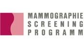Kooperationsgemeinschaft Mammographie