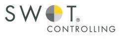 SWOT Controlling GmbH