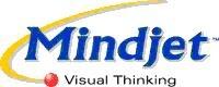 Mindjet GmbH