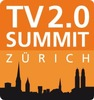 TV 2.0 Summit