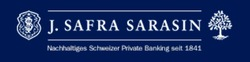 Bank J. Safra Sarasin AG